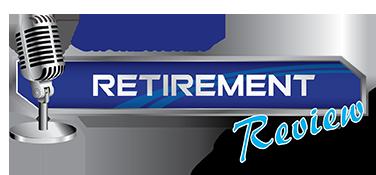 retiremet-logo