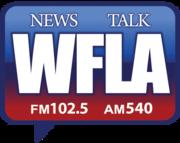 WFLF-AM